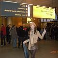 荷蘭~阿姆斯特丹機場06.JPG