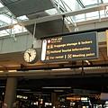 荷蘭~阿姆斯特丹機場07.JPG