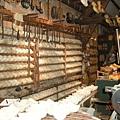 荷蘭~木鞋工廠14.JPG