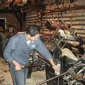 荷蘭~木鞋工廠18.JPG