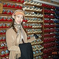 荷蘭~木鞋工廠19.JPG