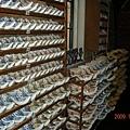 荷蘭~木鞋工廠20.JPG