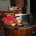 荷蘭~乳酪製造廠23.JPG