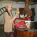 荷蘭~乳酪製造廠24.JPG