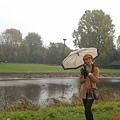荷蘭~風車28.JPG