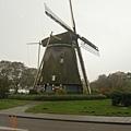荷蘭~風車29.JPG