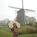 荷蘭~風車30.JPG