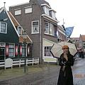 荷蘭~北海漁村32.JPG