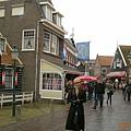 荷蘭~北海漁村34.JPG