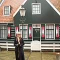 荷蘭~北海漁村35.JPG
