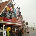 荷蘭~北海漁村36.JPG
