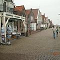 荷蘭~北海漁村38.JPG