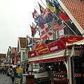 荷蘭~北海漁村39.JPG