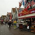 荷蘭~北海漁村40.JPG