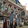 荷蘭~北海漁村44.JPG