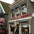 荷蘭~北海漁村47.JPG