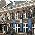 荷蘭~北海漁村48.JPG