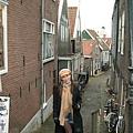荷蘭~北海漁村49.JPG