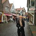 荷蘭~北海漁村50.JPG