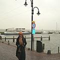荷蘭~北海漁村51.JPG