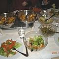 荷蘭魚排風味餐71.JPG