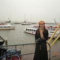 荷蘭~北海漁村55.JPG