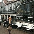 荷蘭~北海漁村58.JPG