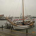 荷蘭~北海漁村59.JPG