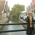 荷蘭~北海漁村60.JPG