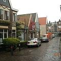 荷蘭~北海漁村61.JPG