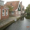 荷蘭~北海漁村62.JPG