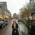 荷蘭~北海漁村64.JPG