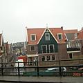 荷蘭~北海漁村67.JPG