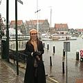 荷蘭~北海漁村69.JPG