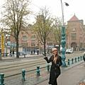 阿姆斯特丹市達姆廣場78.JPG