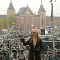 阿姆斯特丹市達姆廣場79.JPG