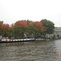 阿姆斯特丹運河80.JPG