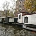 阿姆斯特丹運河81.JPG