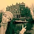 阿姆斯特丹運河82.JPG