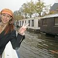 阿姆斯特丹運河83.JPG