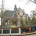 阿姆斯特丹運河84.JPG