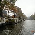 阿姆斯特丹運河85.JPG