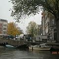 阿姆斯特丹運河86.JPG