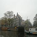 阿姆斯特丹運河88.JPG