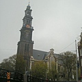 阿姆斯特丹運河89.JPG