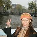 阿姆斯特丹運河90.JPG