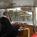 阿姆斯特丹運河91.JPG