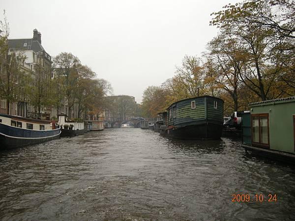 阿姆斯特丹運河92.JPG