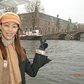阿姆斯特丹運河93.JPG