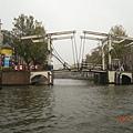 阿姆斯特丹運河94.JPG
